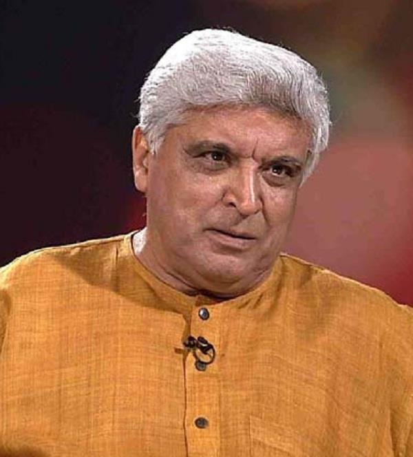javed akhtar threat due to veils statement