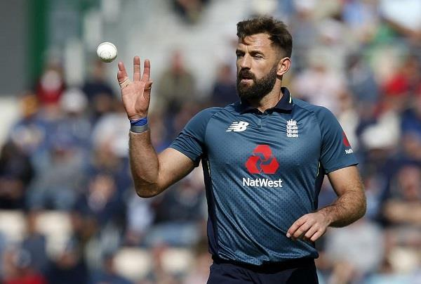 great relief to england in bal tampering case icc gives clean chit given