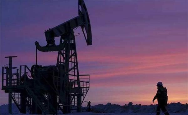 india raises concerns over rising oil prices with saudi arabia