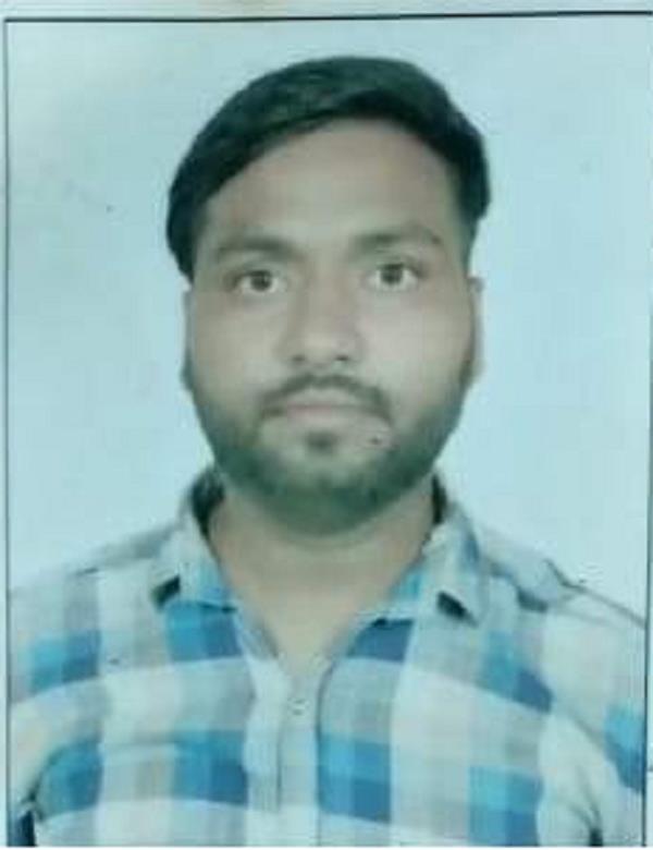 boy death with suspicious circumstances at jalandhar