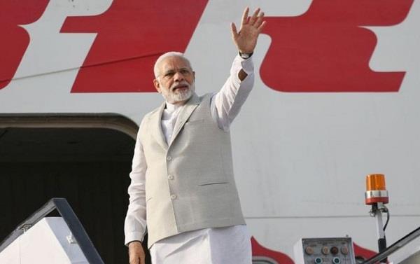 japan tour  prime minister narendra modi
