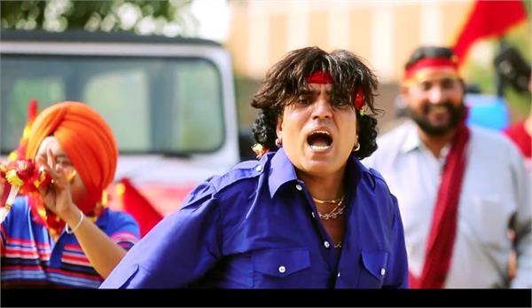 punjabi singer sukha dies