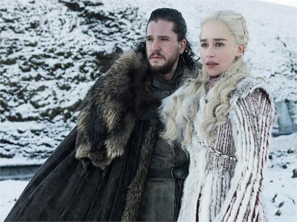 game of thrones prequel pilot begins filming in northern ireland