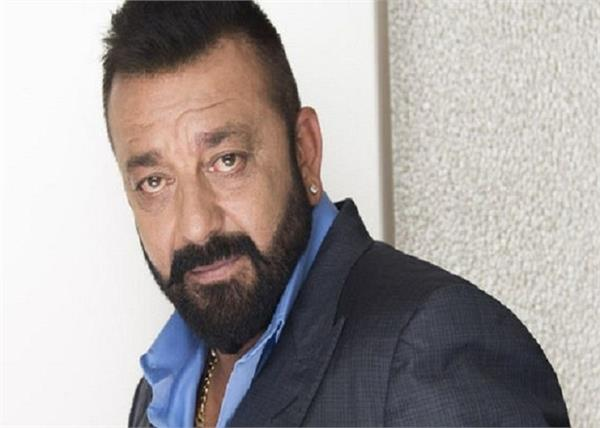 sanjay dutt shares a video for drugfreeindia