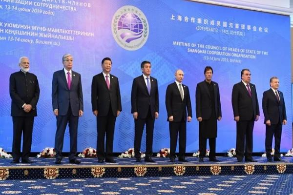 india kyrgyzstan agreement signed between us   200 million