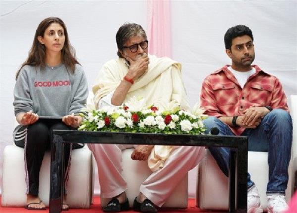 amitabh bachchan gives monetary help to families of pulwama soldiers