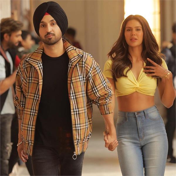 punjabi movie shadaa new song tommy