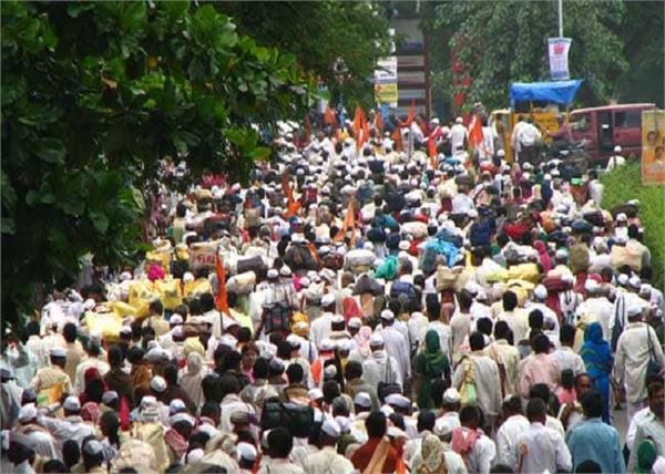 population china india united nations