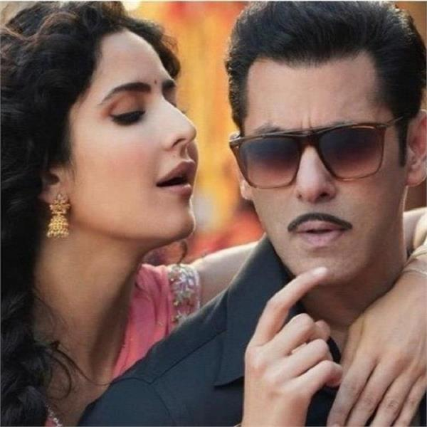 movie review bharat