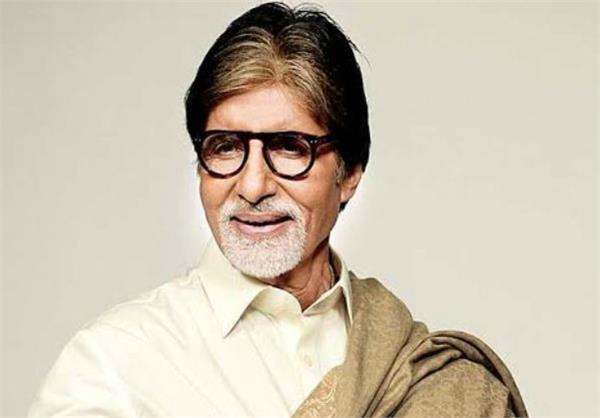 amitabh bachchan  india  world cup 2019