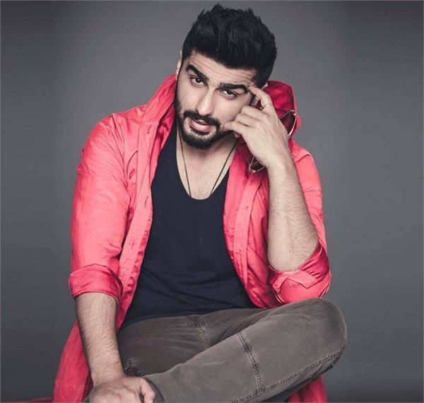 arjun kapoor clocks 10 million on instagram  shares his journey in bollywood