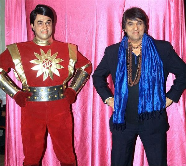 mukesh khanna birthday