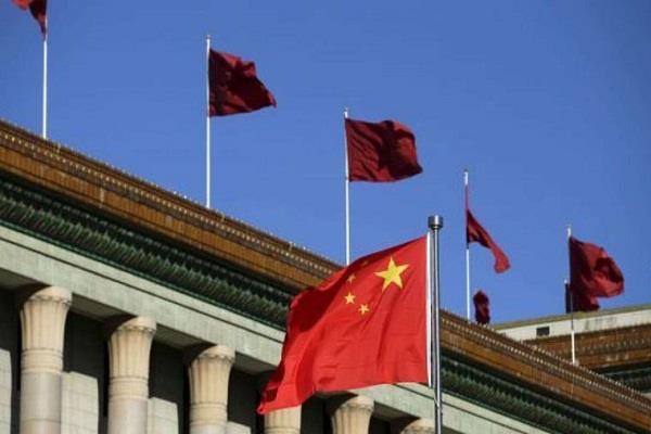 china  washington post and guardian