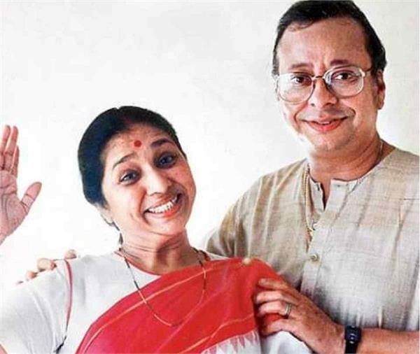 r  d  burman birthday
