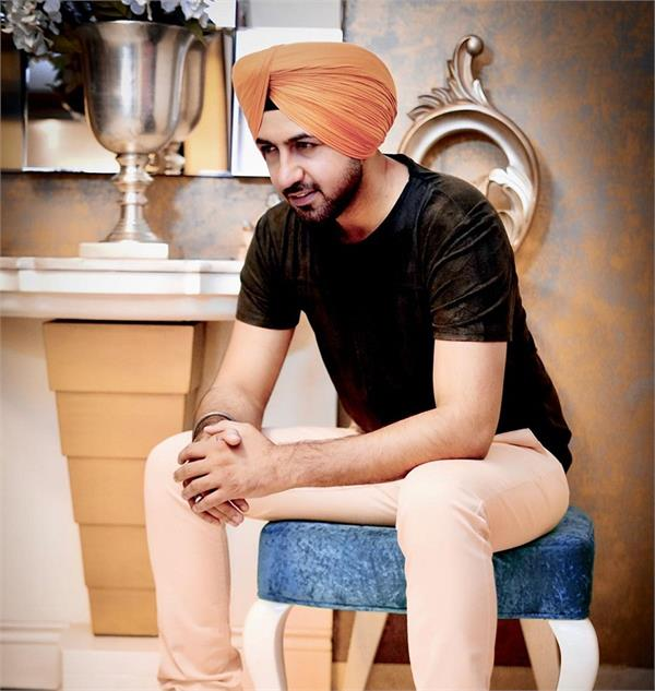 they inspired gippy to make films such as   ardaas   and   ardaas karaan