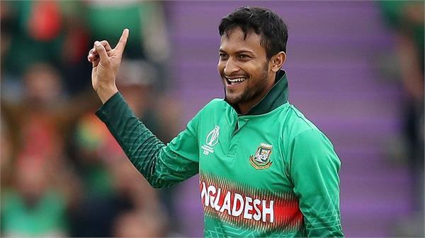 shakib is a legend  says bangladesh spin coach