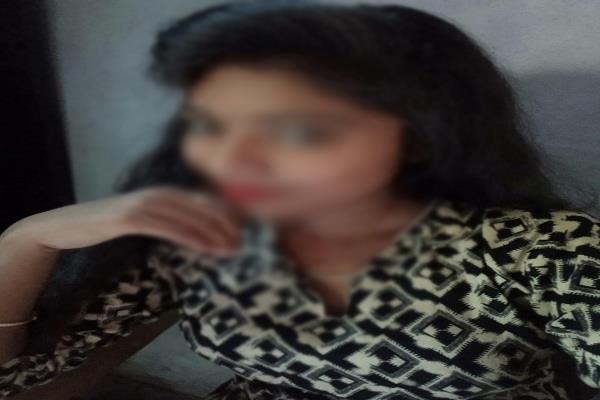 bathinda youth family assault wife death