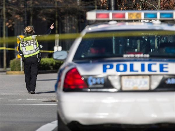 youth shot dead in vancouver
