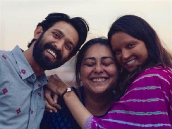 deepika padukone wraps up chhapaak
