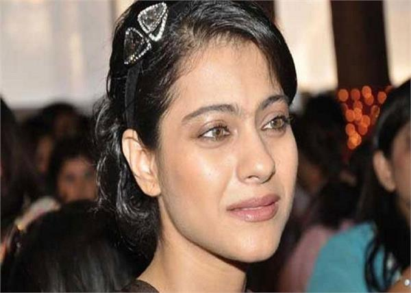 it was a life well lived kajol remembers father in law veeru devgan