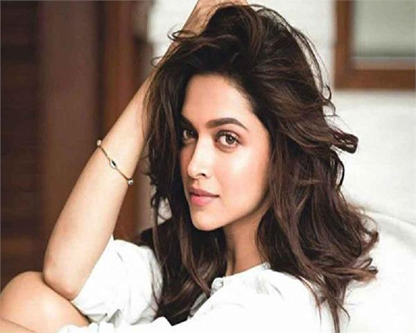 deepika padukone talks about clinical depression