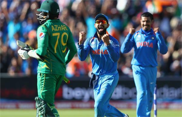 india is better than pakistan kapil dev
