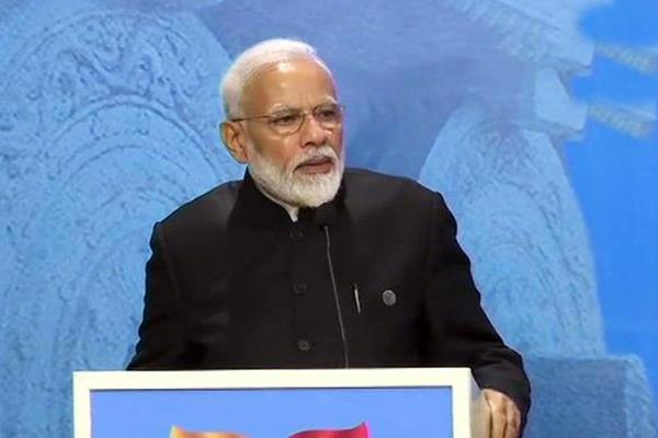 modi s bilateral meeting with hassan rouhani in bishkek called off