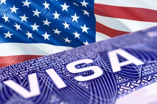 why the american visa applicants are asked for social media details