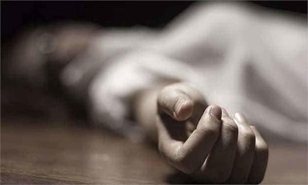 pregnanct lady death due to ambulance patrol end
