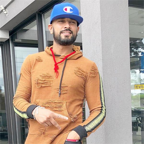 garry sandhu returns to uk