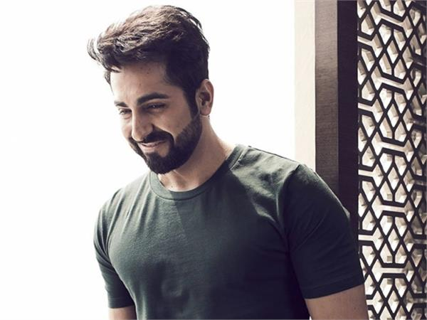 accused of stealing the film  s story on ayushmann khurrana