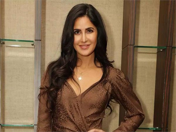 katrina kaif expresses her desire to work on an english film