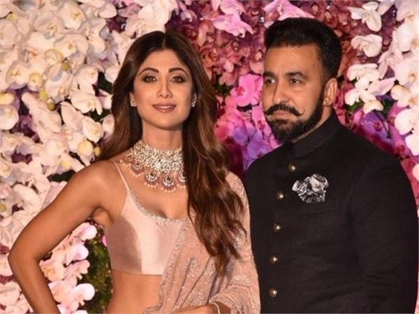 royale respite from tax tribunal for shilpa shetty