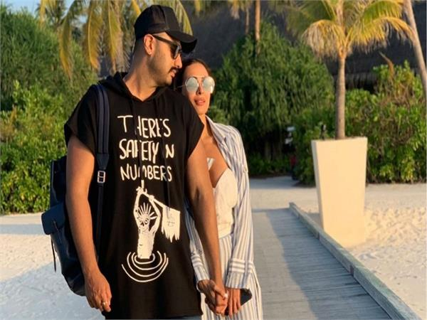 malaika arora gets candid about her relationship with arjun kapoor