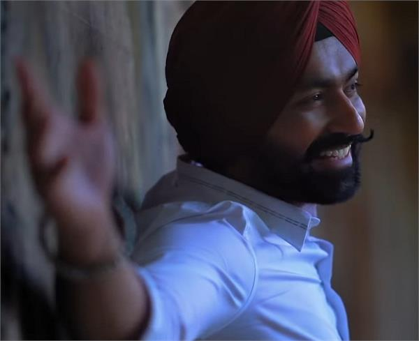 life official video tarsem jassar western pendu new punjabi songs