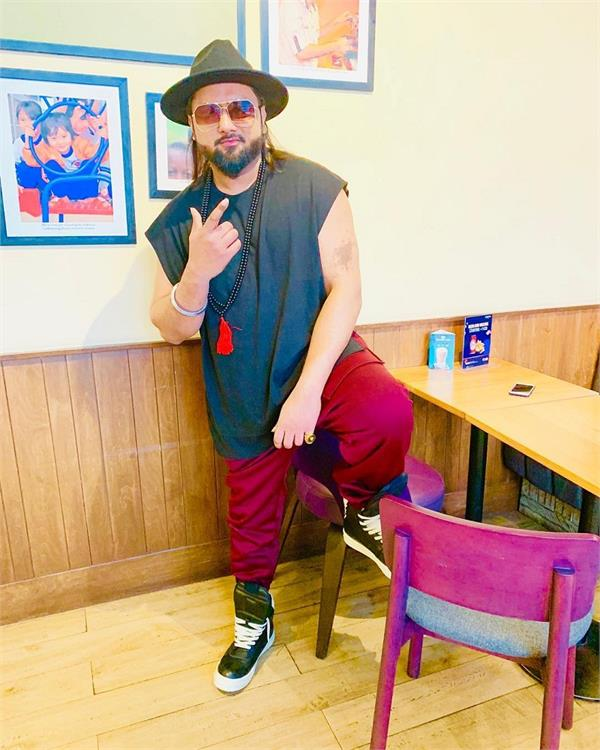honey singh in controversy due to women s insults