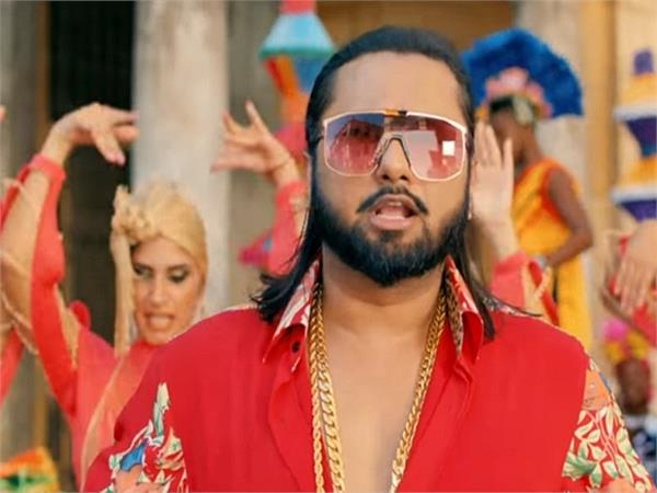 punjab dgp directed mohali police to register case against honey singh