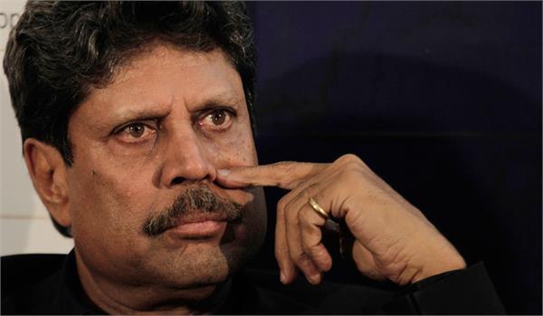 apil led cac to pick india s next men s cricket coach