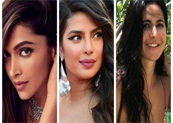 top 5 richest actresses of bollywood