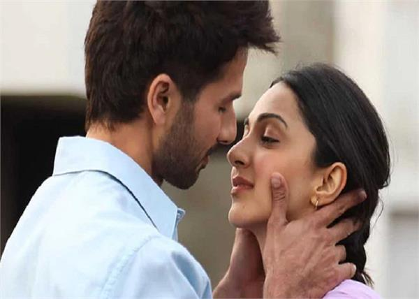 kabir singh box office collection day 9