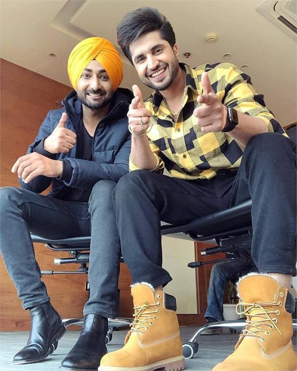 daddy cool munde fool 2 to star jassie gill and ranjit bawa