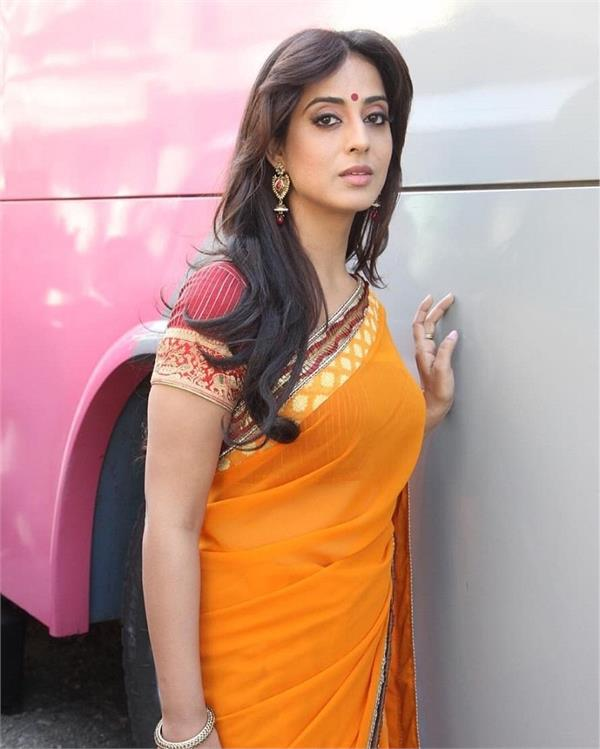 pollywood actress mahie gill talking about her personal life relationship