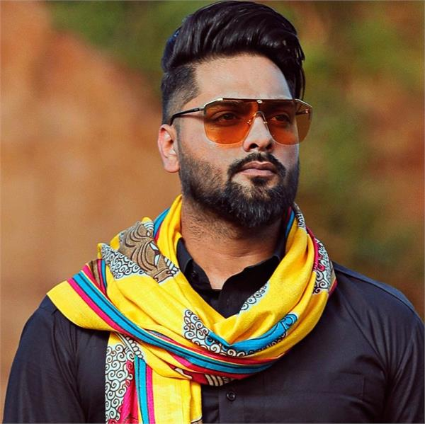 watch the wakhra making video song