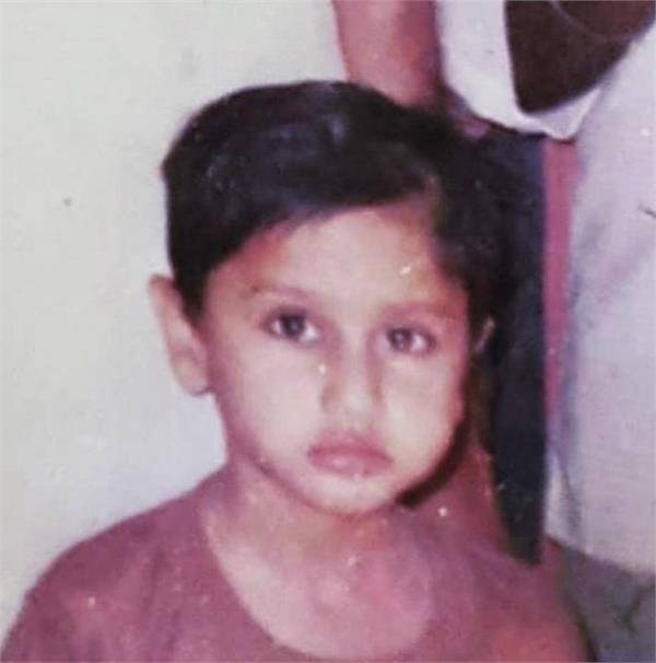 roshan prince childhood picture viral