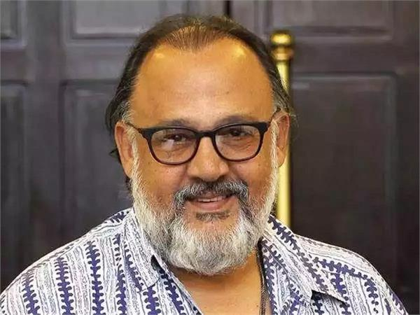 alok nath birthday special unknown facts about life