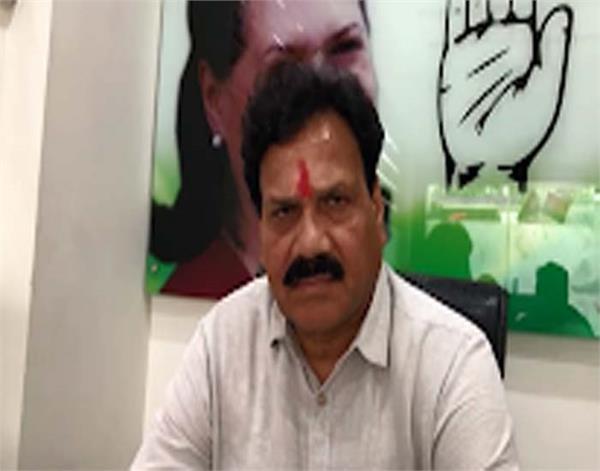 amritsar  captain amarinder singh  navjot sidhu  congress  statement