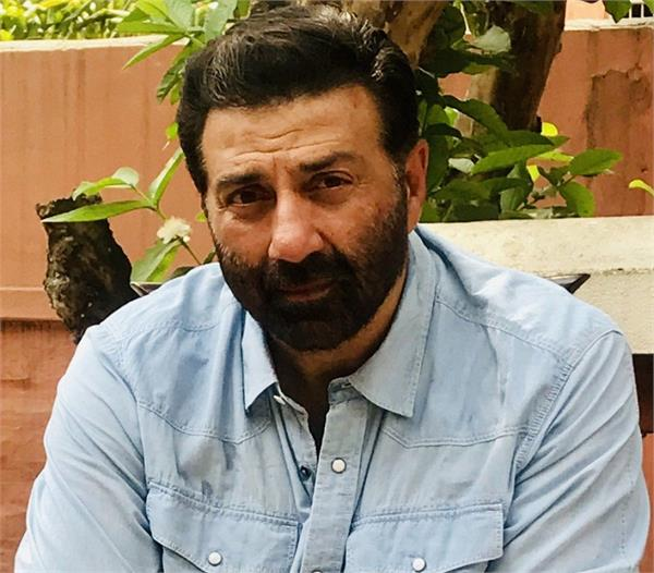 sunny deol hikes his fees for movies after becoming mp