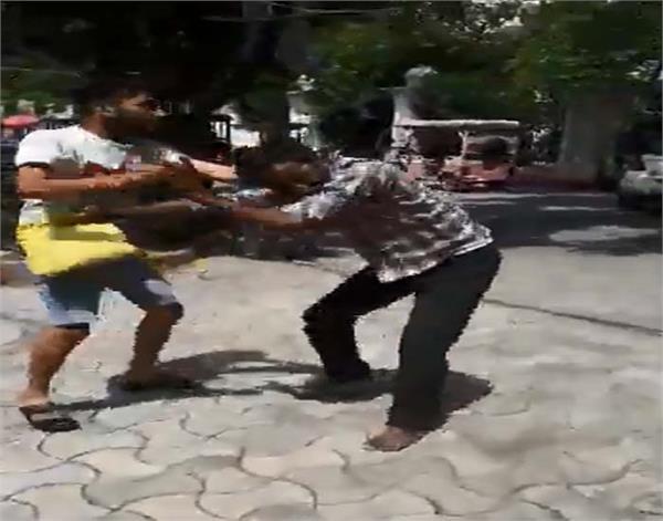 amritsar dog kukaram