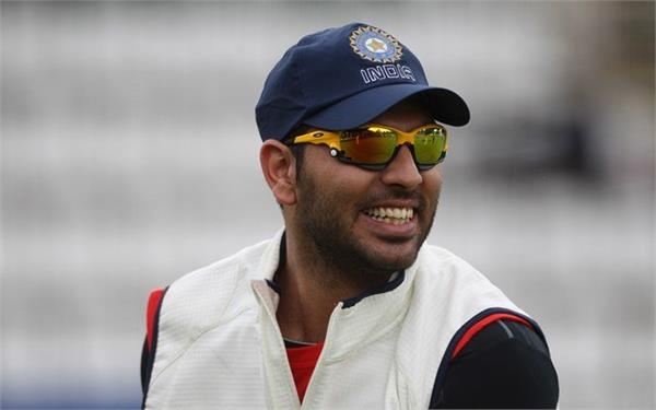 india gets fourth position as pant yuvraj