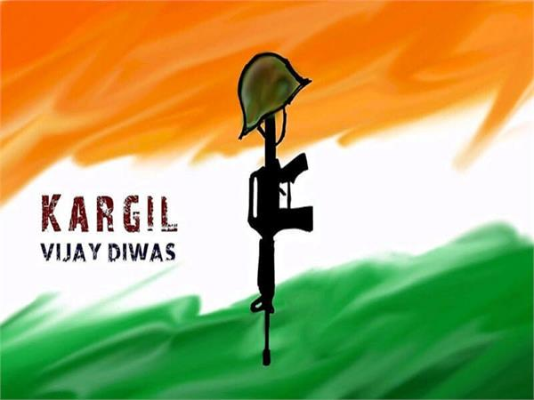 such tweets made by punjabi stars on kargil vijay diwas